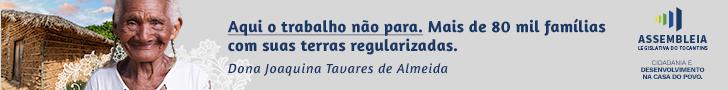 Institucional Janeiro 2020