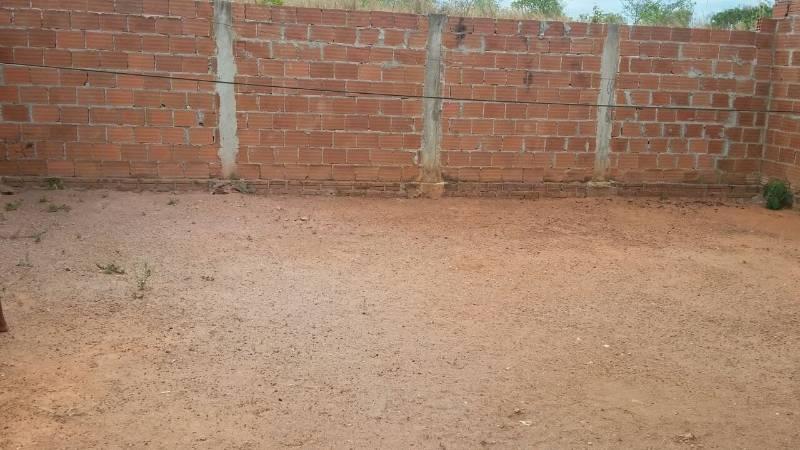 Ágio de uma Casa por apenas 23 mil reais em Gurupi.