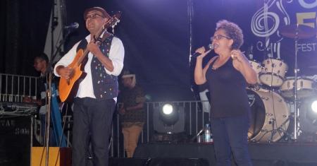Foto: Lino Vargas/Secom.